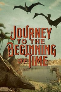 Nonton Film A Journey to the Beginning of Time (1955) Subtitle Indonesia Streaming Movie Download