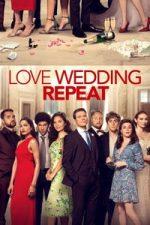 Nonton Film Love. Wedding. Repeat (2020) Subtitle Indonesia Streaming Movie Download