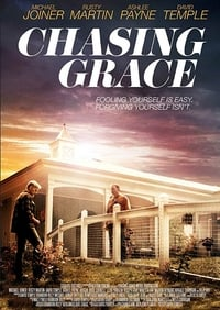 Nonton Film Chasing Grace (2015) Subtitle Indonesia Streaming Movie Download