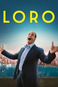 Nonton Film Loro (2018) Subtitle Indonesia Streaming Movie Download