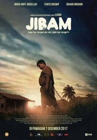 Nonton Film Jibam (2017) Subtitle Indonesia Streaming Movie Download