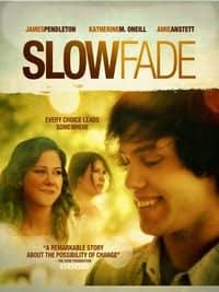 Slow Fade (2011)
