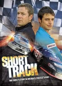 Short Track (2008)