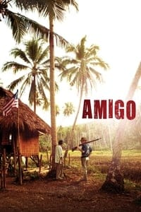 Nonton Film Amigo (2010) Subtitle Indonesia Streaming Movie Download
