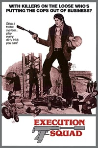 Nonton Film Execution Squad (1972) Subtitle Indonesia Streaming Movie Download