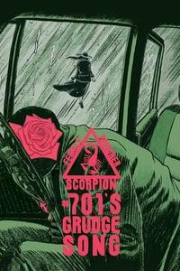 Female Prisoner Scorpion: #701's Grudge Song (1973)
