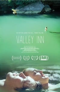 Nonton Film Valley Inn (2014) Subtitle Indonesia Streaming Movie Download