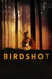 Birdshot (2017)