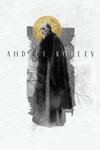 Nonton Film Andrei Rublev (1966) Subtitle Indonesia Streaming Movie Download