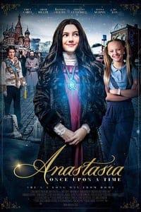 Anastasia (2018)
