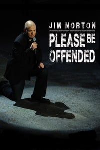 Nonton Film Jim Norton: Please Be Offended (2012) Subtitle Indonesia Streaming Movie Download
