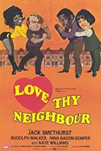 Love Thy Neighbour (1973)