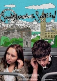 Nonton Film Soundtrack to Sixteen (2020) Subtitle Indonesia Streaming Movie Download