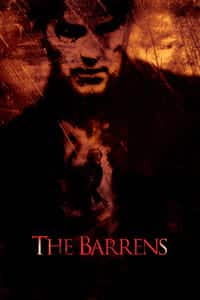 Nonton Film The Barrens (2012) Subtitle Indonesia Streaming Movie Download
