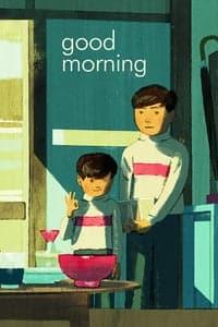 Good Morning (1959)