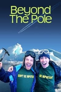 Nonton Film Beyond the Pole (2009) Subtitle Indonesia Streaming Movie Download