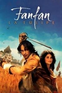 Fanfan (2003)