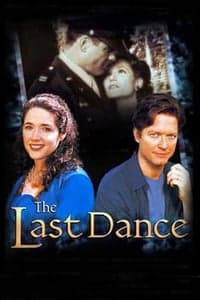 Nonton Film The Last Dance (2000) Subtitle Indonesia Streaming Movie Download