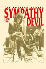Nonton Film Sympathy for the Devil (1968) Subtitle Indonesia Streaming Movie Download