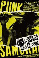 Nonton Film Punk Samurai Slash Down (2018) Subtitle Indonesia Streaming Movie Download