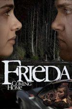 Nonton Film Frieda – Coming Home (2020) Subtitle Indonesia Streaming Movie Download