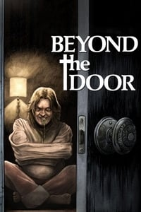 Nonton Film Beyond the Door (1974) Subtitle Indonesia Streaming Movie Download