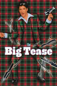 The Big Tease (1999)