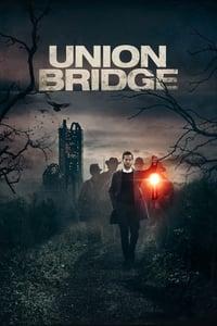 Union Bridge (2019)