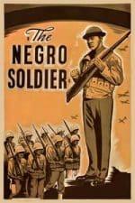 Nonton Film The Negro Soldier (1944) Subtitle Indonesia Streaming Movie Download