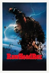 Rawhead Rex (1986)