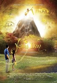 Yellow Day (2015)
