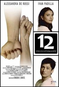 12 (2017)