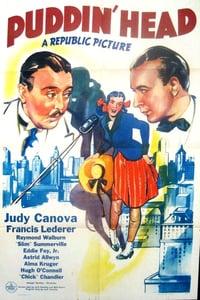 Puddin' Head (1941)