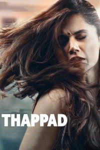 Thappad (2020)
