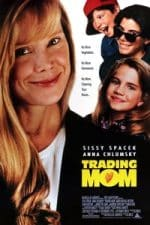 Nonton Film Trading Mom (1994) Subtitle Indonesia Streaming Movie Download