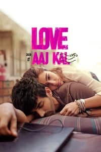 Nonton Film Love Aaj Kal (2020) Subtitle Indonesia Streaming Movie Download