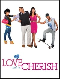 Nonton Film To Love and to Cherish (2012) Subtitle Indonesia Streaming Movie Download