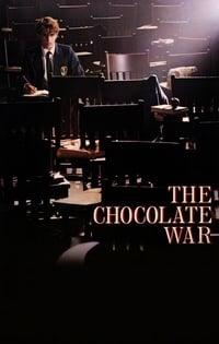 The Chocolate War (1988)