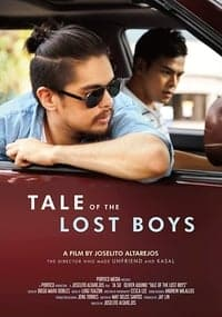 Nonton Film Tale of the Lost Boys (2018) Subtitle Indonesia Streaming Movie Download