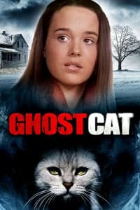Nonton Film Mrs. Ashboro's Cat (2004) Subtitle Indonesia Streaming Movie Download