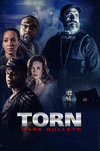 Nonton Film Torn: Dark Bullets (2020) Subtitle Indonesia Streaming Movie Download