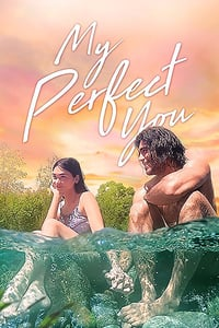 My Perfect You (2018)