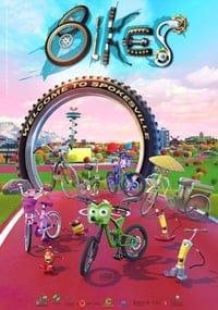 Bikes (2018)