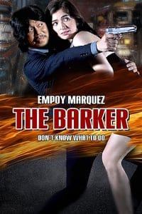 The Barker (2017)