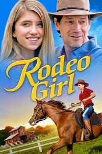 Rodeo Girl: Dream Champion (2016)