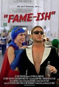 Fame-ish (2020)