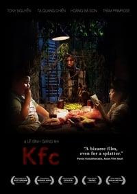 KFC (2012)