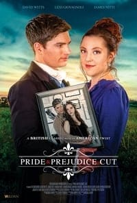 Pride and Prejudice, Cut (2019)