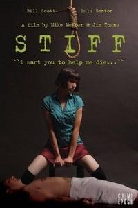 Stiff (2010)