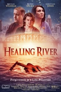 Nonton Film Healing River (2020) Subtitle Indonesia Streaming Movie Download